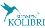 Kolibri Store Logo