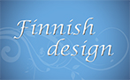 finnish_design2016