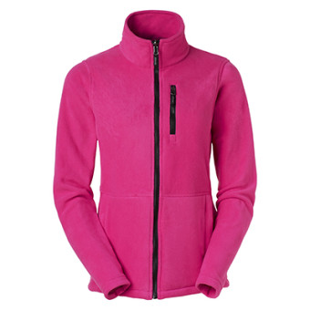 ALMA 425 NAISTEN FLEECE