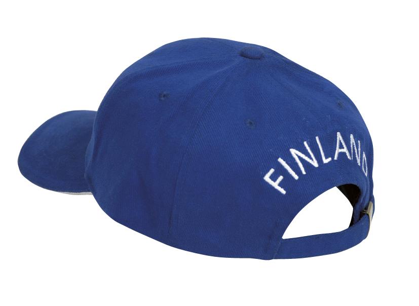 Suomi Lippis