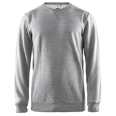 Craft Leisure Crewneck - miehille