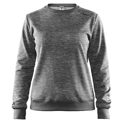 Craft Leisure Crewneck - naisille