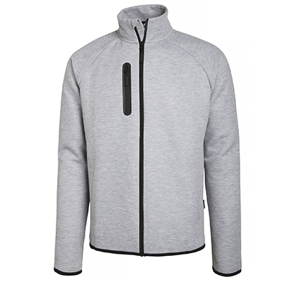Matterhorn Performance Fleece