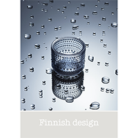 Finnish_Design 2019