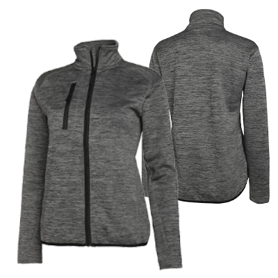 Matterhorn Power fleece